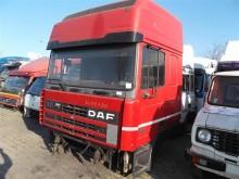 cabina DAF usato