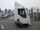 cabina Volvo usado