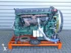 motor Volvo usado