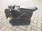 repuestos para camiones depósito de carburante Renault usado