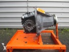 used Volvo differential