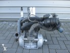 used AC compressor