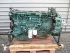 motore Volvo usato