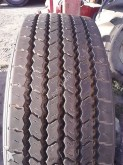 Continental tyres truck part