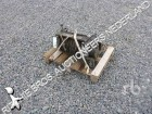 otras piezas Carwood usado