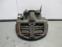 used Iveco transmission