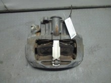 used Mercedes brake system truck part