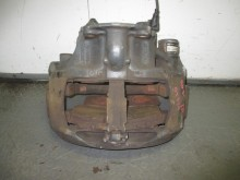 used brake system truck part