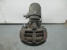 used Iveco brake system truck part