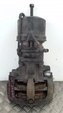 used MAN brake system truck part