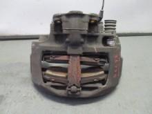 pièces détachées PL système de freinage Mercedes