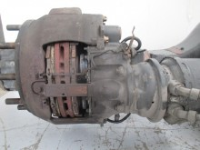 used Renault brake system truck part