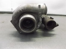 used DAF turbocharger