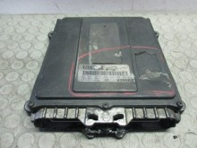 used MAN electrical system truck part