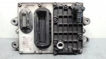pièces détachées PL équipement électrique Mercedes occasion