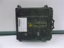 used Renault electrical system truck part