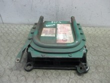 used Volvo electrical system truck part