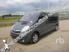 used Opel other spare parts
