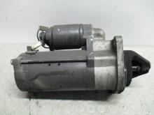 repuestos para camiones motor de arranque usado