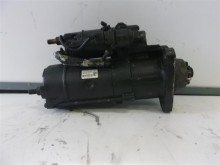 used electrical system truck part
