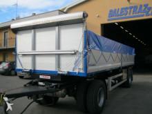 repuestos para camiones accesorios nuevo