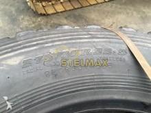 repuestos para camiones neumáticos nuevo