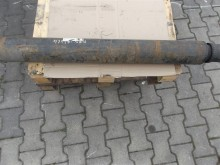 used MAN cardan shaft/drive shaft