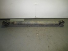used DAF cardan shaft/drive shaft