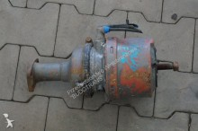 used Volvo drum brake truck part
