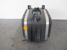 used Iveco fuel tank truck part