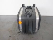 repuestos para camiones depósito de carburante Iveco