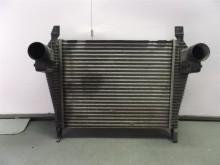 radiatore Iveco usato