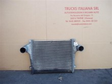 radiateur Iveco occasion