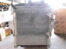 sistema di raffreddamento Iveco