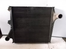 used Volvo radiator