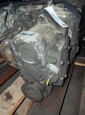 used DAF power take-off