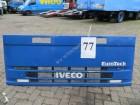 componenti cabina Iveco usato