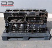 pièces de moteur Scania