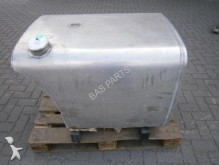 pièces détachées PL Universeel Fuel Tank 370 Ltr