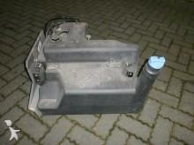 repuestos para camiones depósito de carburante DAF usado