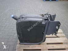 used DAF fuel tank truck part