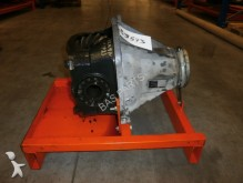 Renault Differential RT3210HV