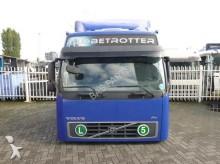 cabina Volvo usato