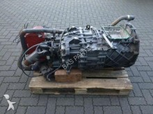 Iveco Gearbox 12AS2301