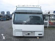 cabine Volvo occasion