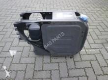 repuestos para camiones depósito de carburante Volvo usado