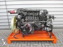motor DAF usado
