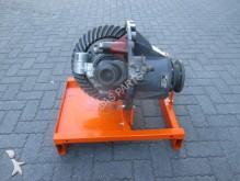 DAF Differential AAS1339