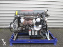 Renault Engine DXi11 440Hp