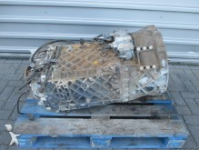 DAF Gearbox 16S181